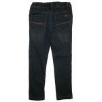 Jeans  Slim Fit, fete 2-3 ani, firma Tex