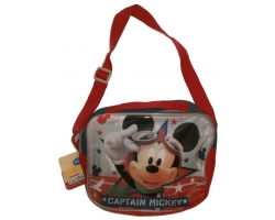 Geanta Mickey Mouse, firma Disney