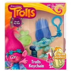 Breloc figurina Trolls-Branchs