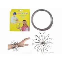 Jucarie interactiva Magic Ring