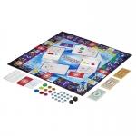 Joc Monopoly World Edition, firma Hasbro