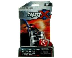 Micro telescop Spy X