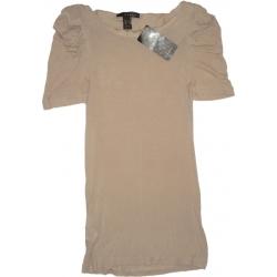Bluza marimea M, firma Mango