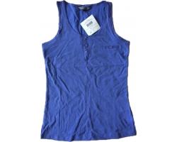 Bluza marimea XS, firma Tex