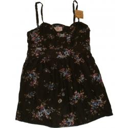Bluza masura XS-S/26, firma Pull & Bear
