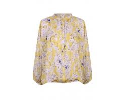 Bluza marimea 34, firma Anna Glover x H&M