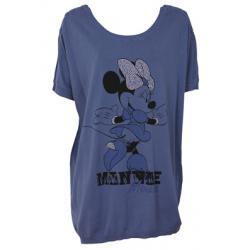 Bluza marimea S-M, firma Piazza Italia