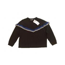 Bluza marimea S, firma Pull&Bear
