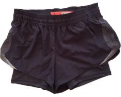 Pantaloni scurti sport, marimea 36, firma H&M