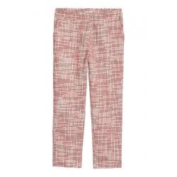 Pantaloni marimea 34, firma H&M