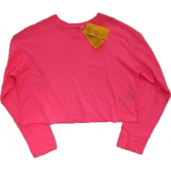 Bluza marimea S, firma H&M