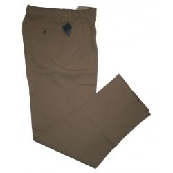 Pantaloni in, barbati marimea 42, firma Tex
