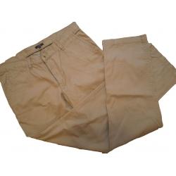 Pantaloni barbati masura 44, firma Tex